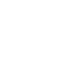 無料シュミレーション
