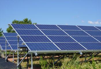 産業用太陽光発電 住宅用太陽光発電 蓄電池 オール電化商品 株式会社